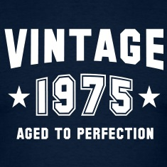 VINTAGE-1975---Birthday-T-Shirt