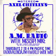 axel-chitlin-radio-womack-LOGO-4-web-3