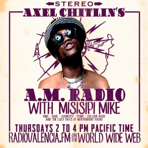 axel-chitlin-radio-LOGO-womack-web