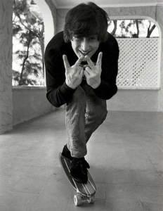 John-Lennon-on-a-skateboard-web--1965