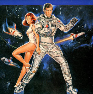 moonraker+italian+artwork+Enzo+Sciotti+james+bond+007