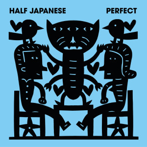 JNR183_Half_Japanese_Perfect_1024x1024