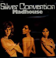 silver-convention-3