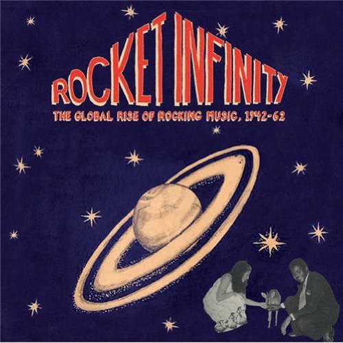 rocketinfinity