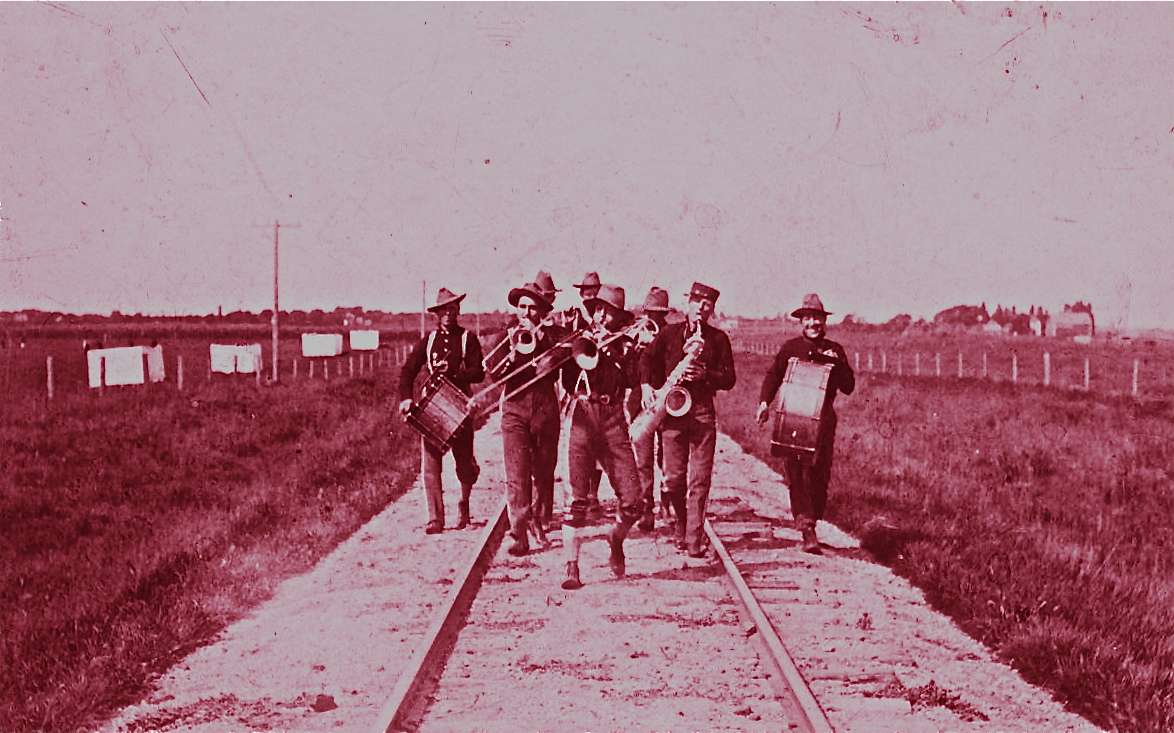 railroad_band