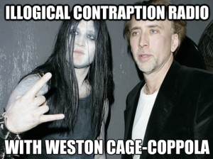 weston_cage_by_dark_angel1997-d61eq6c
