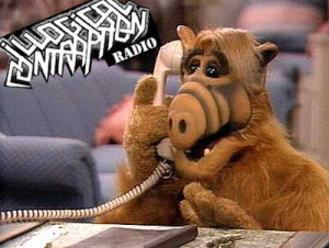 alf-on-the-phone