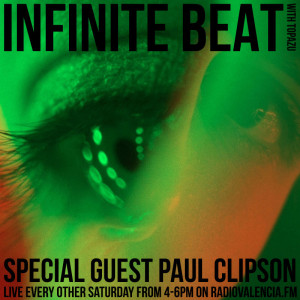IB-FLYER-PAUL-CLIPSON