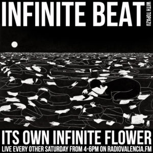 IB-FLYER-ITS-OWN-INFINITE-FLOWER