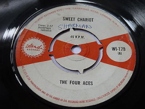 1434951549-the-four-aces-sweet-chariot-rare-island-ska-45_8322015