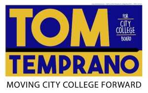 TOM-TEMPRANO-full-size-sign2
