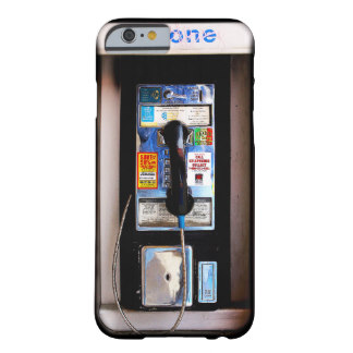 funny_new_york_public_pay_phone_photograph_case-r5c6e28148c014098b72142bee6fc5f73_zz0f5_324