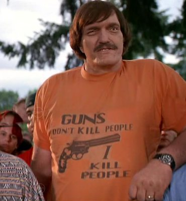 richard-kiel-mr-larson-in-happy-gilmore