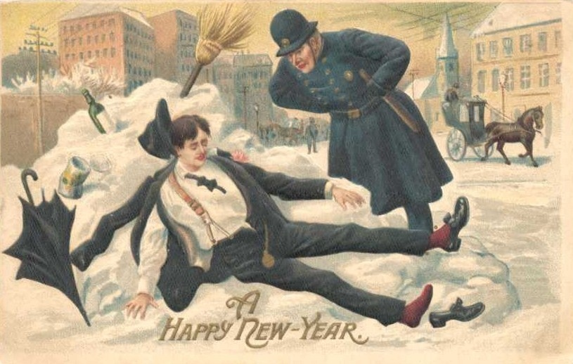 1910s-1912-drunk-new-year-postcard-Favim.com-84428