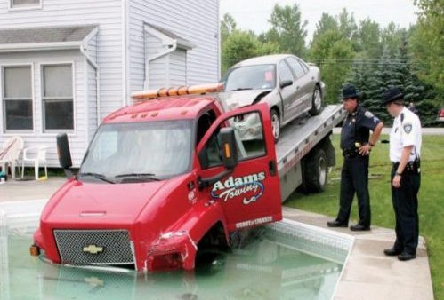 funny-car-wrecks-accidents-13