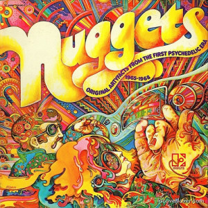 nuggetscoverf-500x500