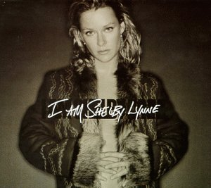 I_Am_Shelby_Lynne