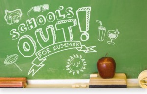 schools-out-for-summer-624x397