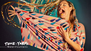 18-tune-yards-water-fountain