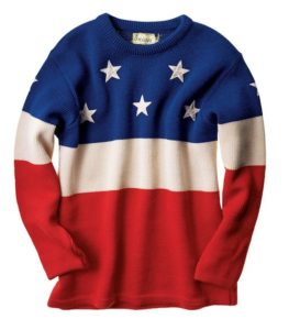 american-flag-sweater