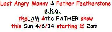 MASTER lamandthefather4-6-14