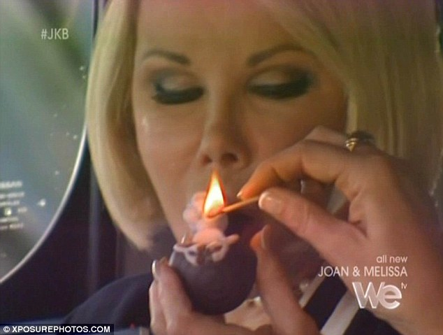joan rivers stoned