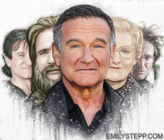 robin_williams_tribute_by_emilystepp-d7ut3q0