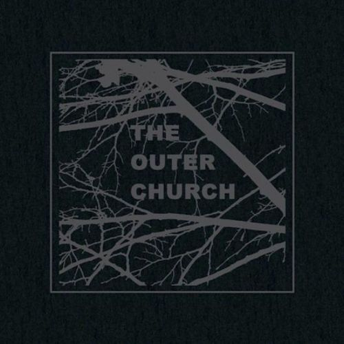 Various Artists - The Outer Church - 2013