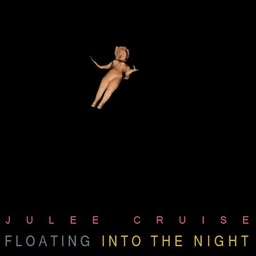 Julee Cruise - Floating Into The Night - 1989