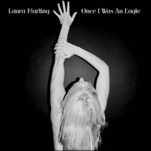 Laura Marling - Once I Was An Eagle - 2013