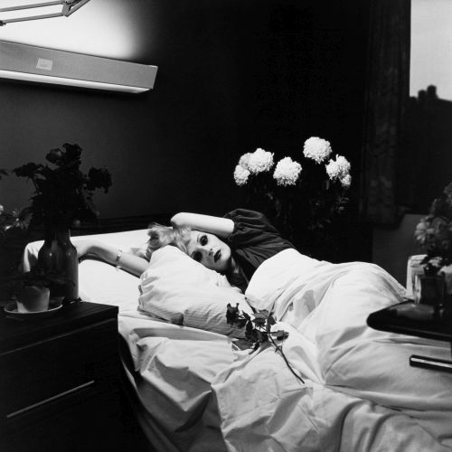 Antony And The Johnsons - I Am A Bird Now - 2005