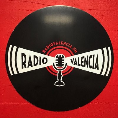 Radio Valencia :: Podcasts