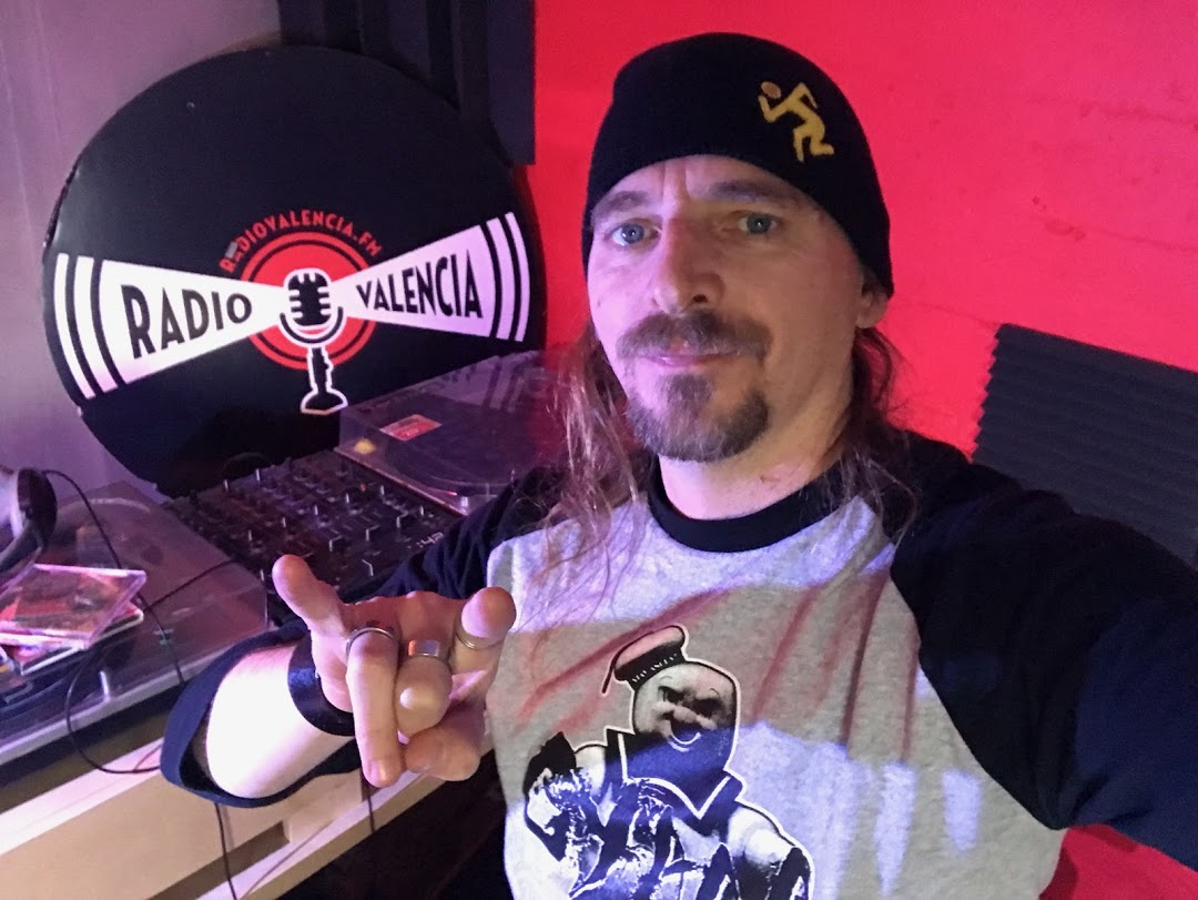 287a60ecfd0 Podcast Episode  275 - Rampage Radio - 1 5 2019 - The TODD Show!! feat.  Todd Owens!! from HELLBOUND.ca!! C mon Fuckers! it s the First Rampage  Radio Show of ...