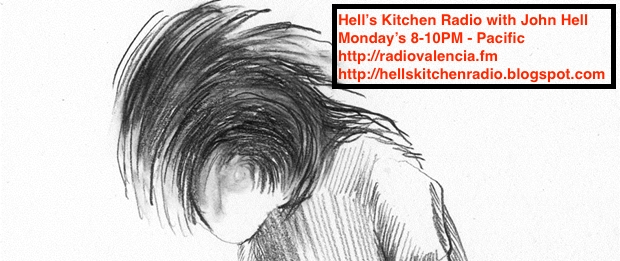 Hell s Kitchen Radio  356  Ready In The Polka Pit 1e8dddf9e