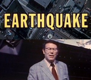 Irwin_Earthquake