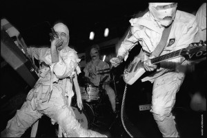mummies_live_shot-original-800-537