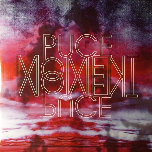 Puce Moment - Puce Moment - 2013
